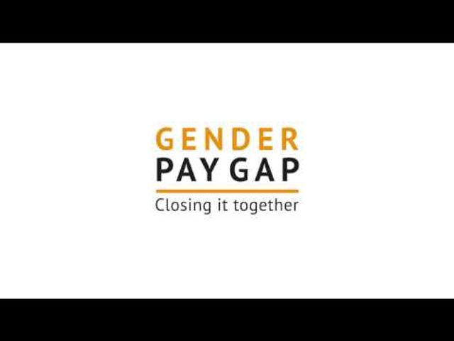 Gender Pay Reporting Deadline featured image