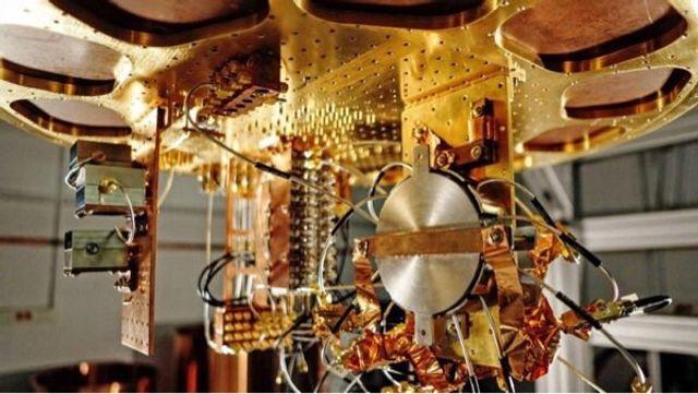 Quantum gossip featured image