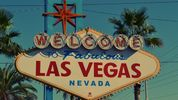 Does what happens in Vegas actually stay in Vegas?: copyright ownership and employment