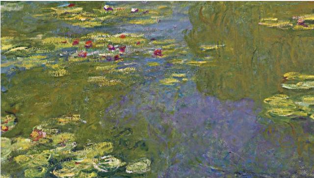 Samsung heirs donate art masterpieces worth £1.3 billion to reduce Inheritance Tax bill featured image
