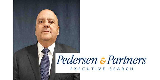 Conrad Lee joins Pedersen & Partners' U.S. team as Client Partner, Americas featured image