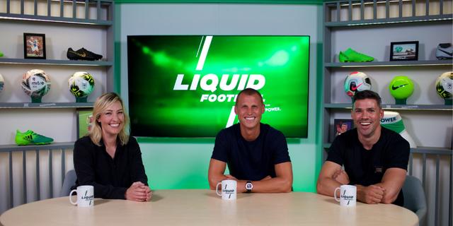 PaddyPower's Liquid Football - cheap PR or deeper CSR? featured image