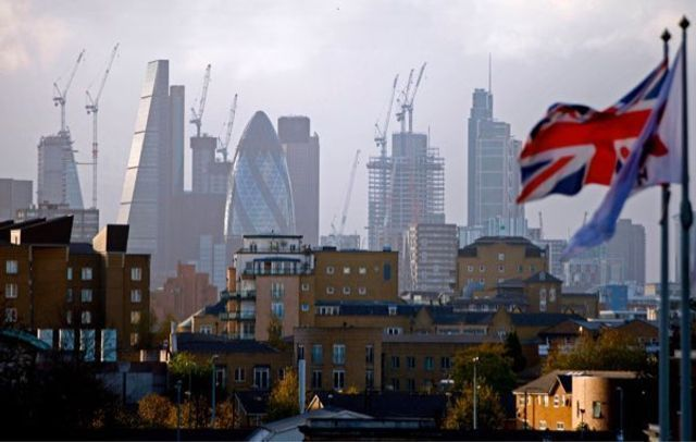 US investment into UK business on the increase featured image