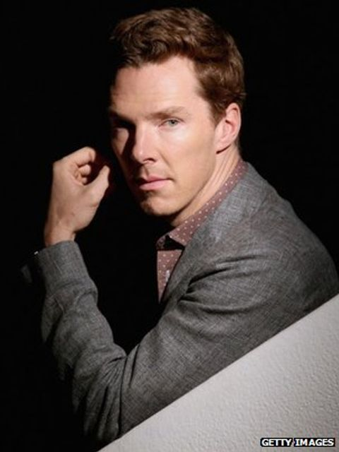 Benedict Cumberbatch Bifa Film Honor  featured image