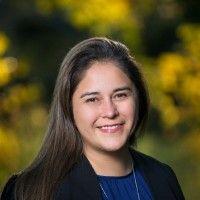 Edith Santos, Director, Global Incident Response, NTT Security