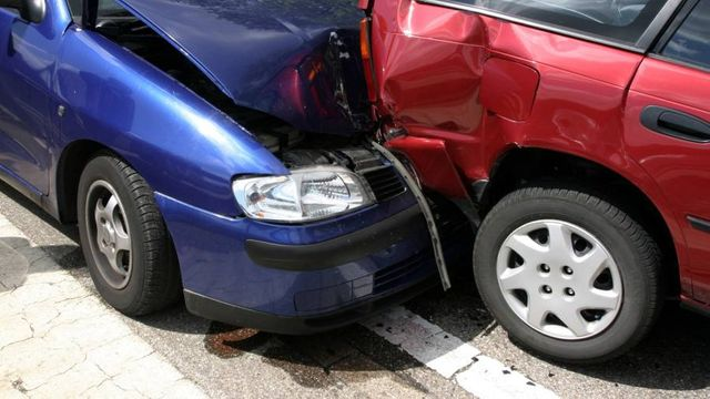UK motor insurers face losses this year featured image