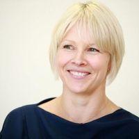 Sarah Fairweather, Principal Associate, Shoosmiths