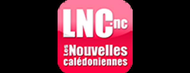 [Nouvelle-Calédonie] Les crèches aux abois featured image