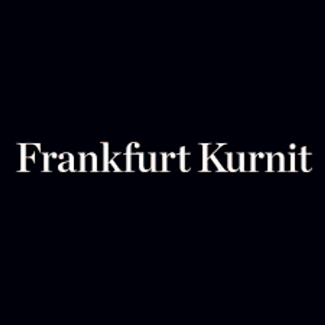 Best Lawyers Recognizes Frankfurt Kurnit's Advertising Group featured image