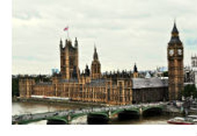 MPs oppose personal injury reform featured image