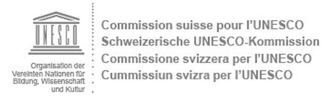 [Suisse] Manifeste pour une politique de la petite enfance featured image