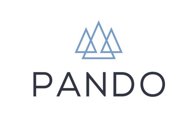 Pando raises $8m in Series A funding featured image