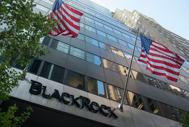 Blackrock's Latest Fix For Bond Trading is Circumventing Banks featured image