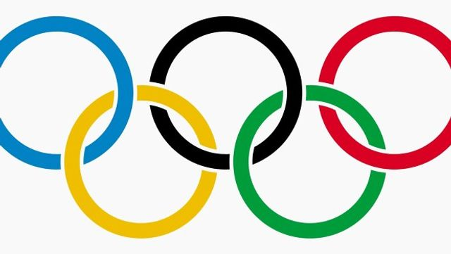Design crimes? Or have we learnt lessons over the last 100 years of Olympic logos? featured image