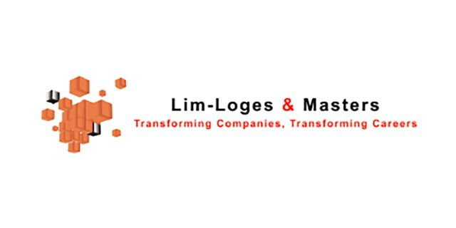 David Knowles and Victor Kang join Lim-Loges & Masters team featured image