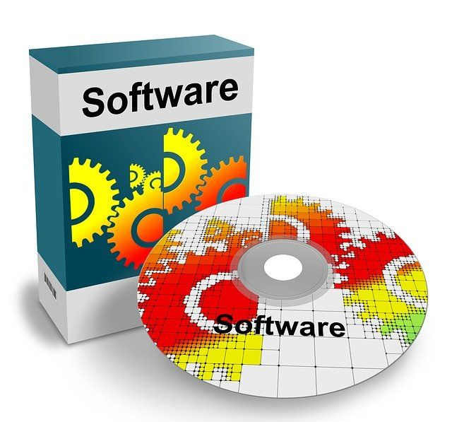 Eight tips for negotiating a software deal featured image
