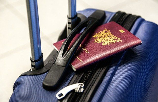 Will your next vacation require a vaccine passport? featured image