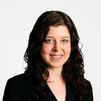 Stephanie  Brown Cripps, Senior Associate, Freshfields Bruckhaus Deringer
