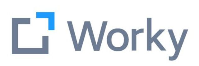 HR software and payroll platform Worky raised $3m featured image