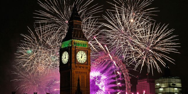 The £4.8 billion float of the year is a pivotal moment for fintech in London featured image