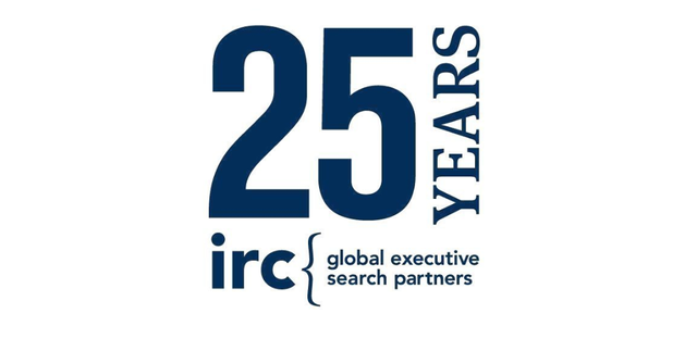IRC 25 Years: Embracing the Future featured image