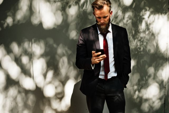 Texting For An Interview: Too Impersonal? featured image