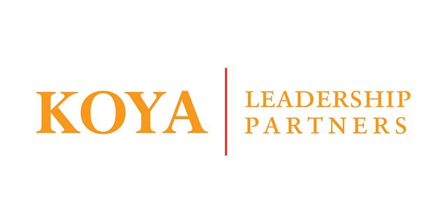 Koya Leadership Partners Hires Nadine Coleman and Christy Farrell as Principals, Executive Search featured image