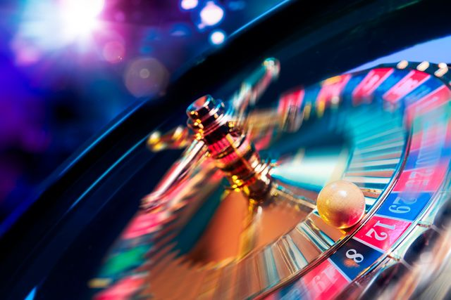 Dutch Remote Gambling Act: final drafts of secondary legislation released; slight implementation delay featured image