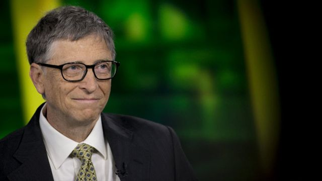 Why Bill Gates Is Investing in Mobile Banking featured image