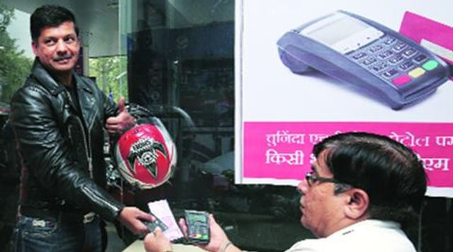 Fintech start-ups can lead the way to India's financialinclusion featured image
