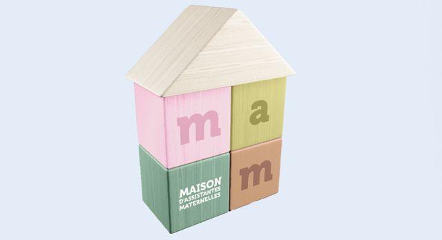 Que sont les MAM, les Maisons d'Assistant(e)s Maternel(le)s ? featured image