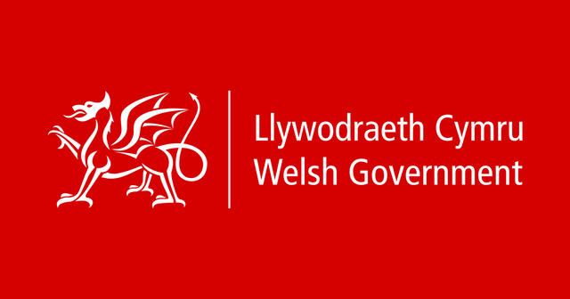 Guidance Issued on Welsh Tenant Fee Ban featured image