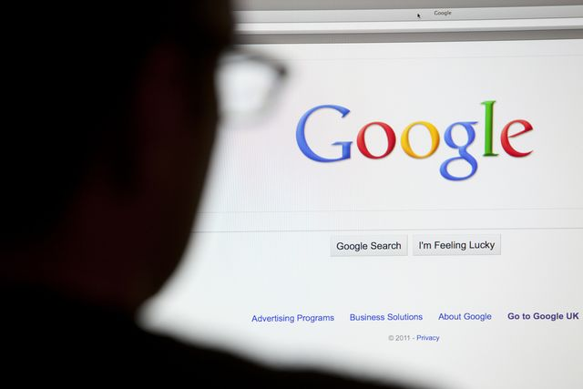 Google and the right to be forgotten: does it apply  worldwide? featured image