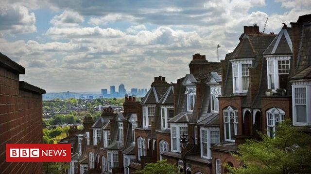House price growth still slowing featured image