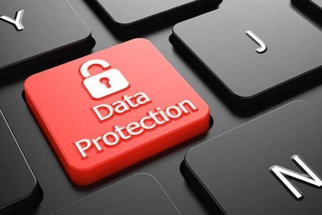 What is data protection, and why is it important? featured image