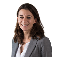 Virginie Denaiffe, Legal Technology Executive, Clifford Chance Applied Solutions