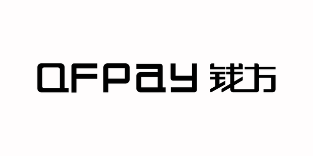 QFPay raises $20 million featured image