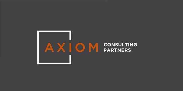 Axiom Consulting Partners Welcomes Tom Hill as Principal featured image