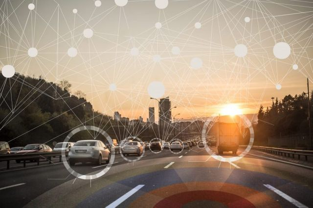 3 ways self-driving cars will affect the insurance industry featured image