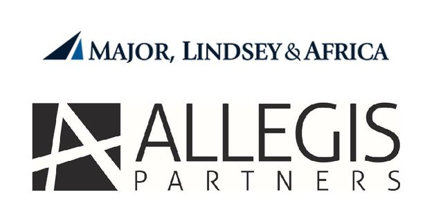 John Cashman Named President of Major, Lindsey & Africa and Allegis Partners featured image