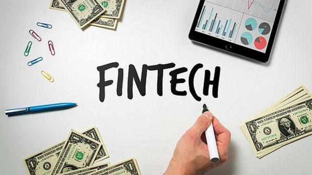 Bahrain releases Fintech Regulatory Sandbox Framework featured image