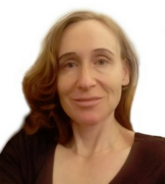 Dr. Julia Kempe appointed as Director of the NYU Center for Data Science featured image