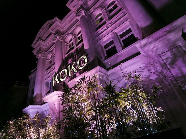 I should Koko: Camden's famous night club plans to expand to become a 'destination' featured image