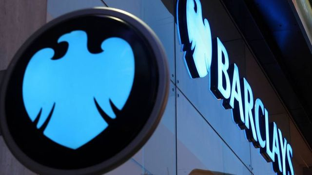 Barclays to challenge Goldman's Marcus in US retail banking featured image