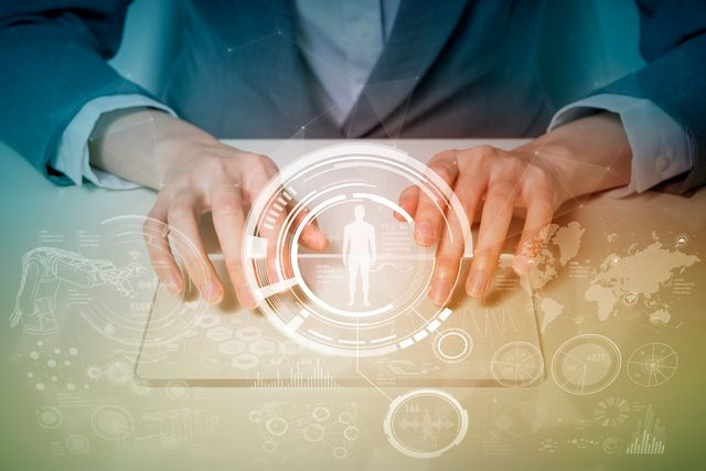 The importance of people in executing digital transformation featured image