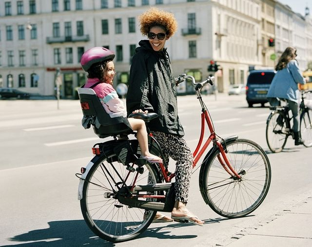 Why so many Danish women are opting to become single mothers featured image