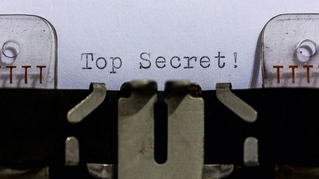Protection of Trade Secrets, a new Directive and why it is important featured image