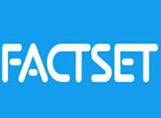 FactSet Acquires Code Red, Provider of Research Management Technologies featured image