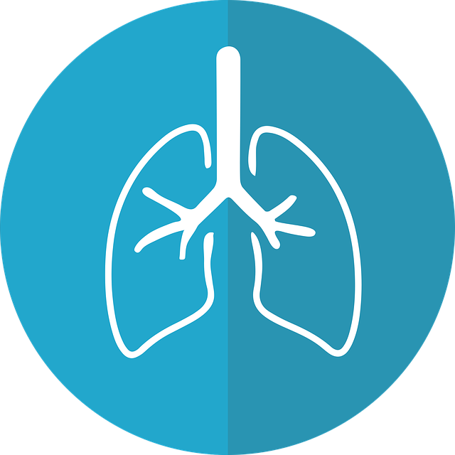 """NHS says """"yes"""" to life-changing cystic fibrosis treatment featured image"""