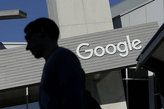 Google Bans Ads for Payday Lenders featured image